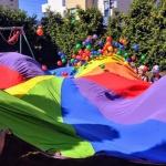 Animacje, imprezy dla dzieci Szczecin, zabawy grupowe