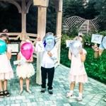 Animacje na przyjęcia okolicznościowe dla dzieci Szczecin