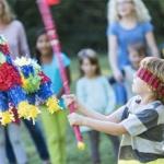 Piniaty dla dzieci na przyjęcia Szczecin