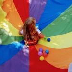 Animacje i atrakcje dla dzieci na imprezę Szczecin