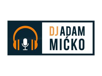 P_adam-micko