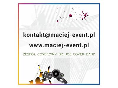 P_maciej-event