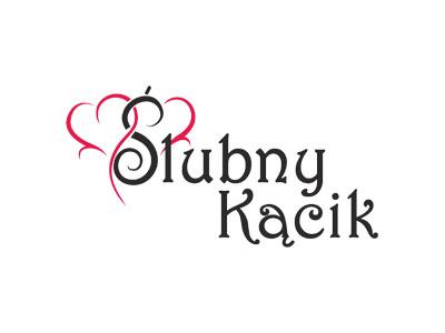 P_slubnykacik