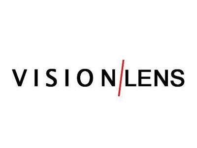 P_vision-lens