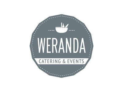 P_weranda