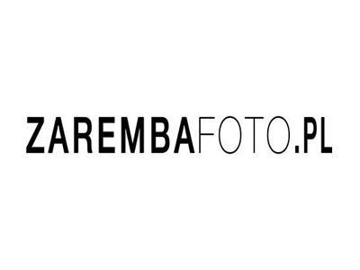 P_zarembafoto
