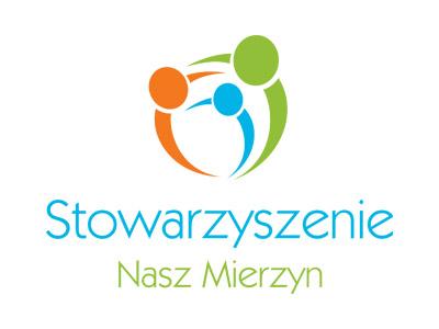 P_nasz-mierzyn