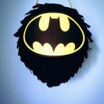 Piniaty z cukierkami dla chłopców Batman Szczecin