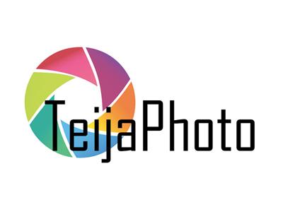 Foto Telja