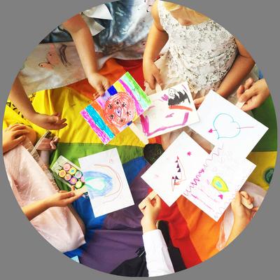All4Fun animacje i imprezy dla dzieci Szczecin