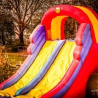 Dmuchane zamki na festyny, imprezy dla dzieci Szczecin